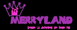 Merryland Torrejón