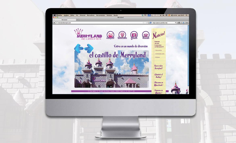 Nueva-web-Merryland